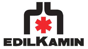 Marchio Edilkamin