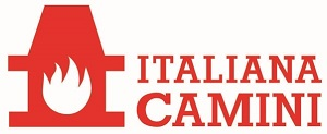 Marchio Italiana Camini