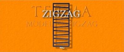 Termoarredo Terma ZigZag