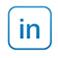 Vieni su LinkedIn!