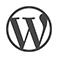 Leggici su Wordpress!