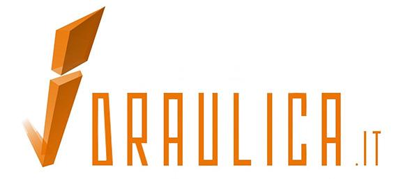 Logo Idraulica.it