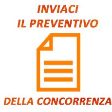 Preventivo Concorrenza